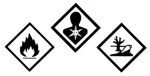 Latest-european-petroleum-safety-symbols-www.alphauksales.co.uk