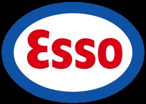 Esso-traffolyte-saftey-signs