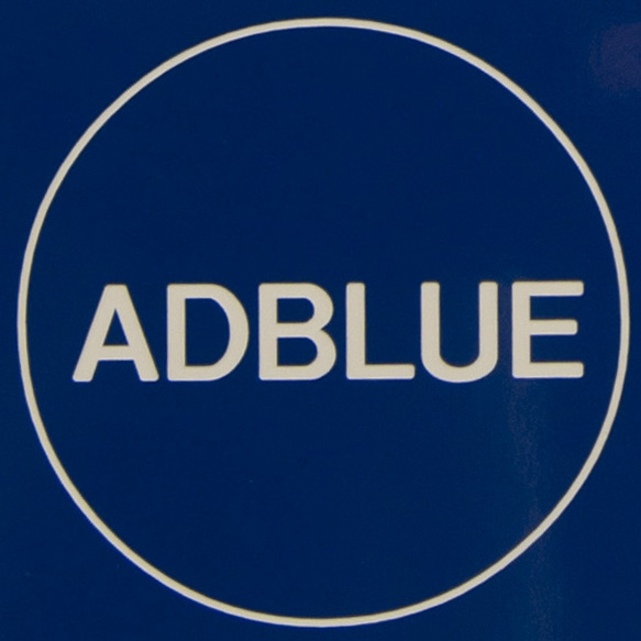 Type-A-Adblue-Traffolyte-sign