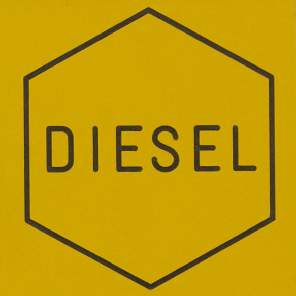 Type-A-Diesel-Traffolyte-Sign