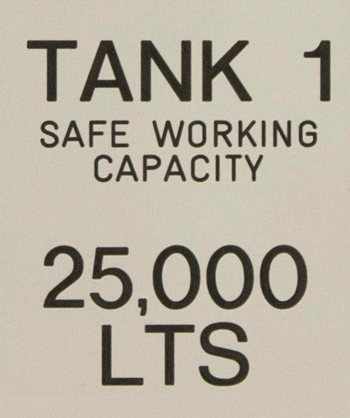 Type-A-Tank-1-Traffolyte-Sign