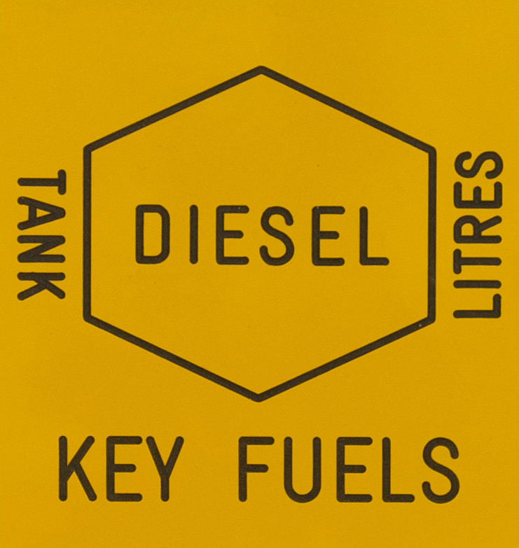 Type-F-Diesel-traffolyte-sign