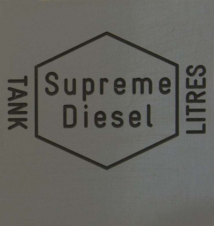 Type-F-Supreme-Diesel-traffolyte-sign