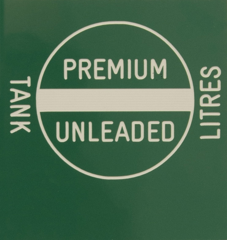 Type-F-Unleaded-traffolyte-sign
