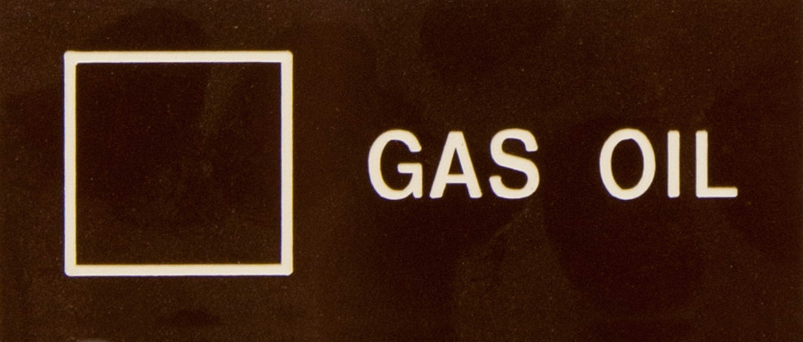 type-E-Gas-Oil-Traffolyte-Sign