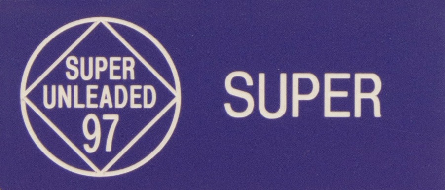 type-E-Super-Traffolyte-sign