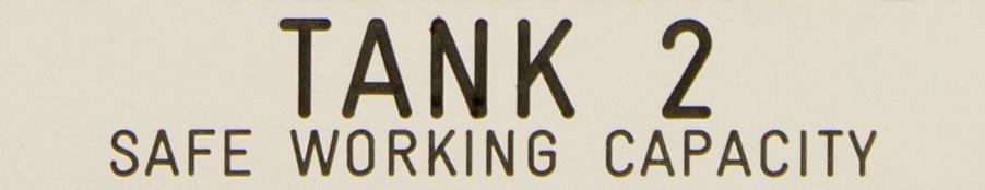 type-E-Tank-Capacity-Yraffolyte-Sign