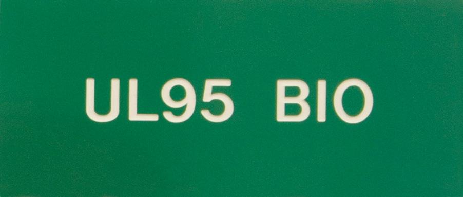 type-E-UL95-Bio-Traffolyte-sign
